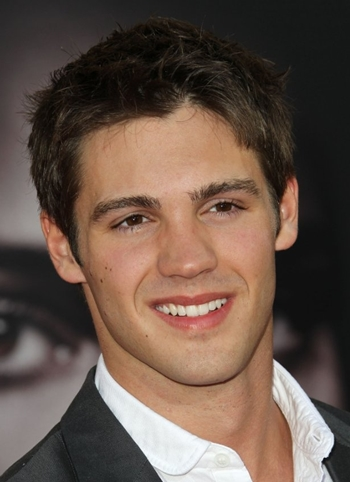 Steven R. McQueen Favorite Things Music Movie Color Hobbies Bio
