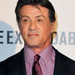 Sylvester Stallone Favorite Movie Cigar Food Music Color Biography