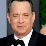 Tom Hanks Favorite Music Movie Food Color NFL Team Biography