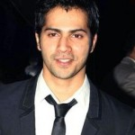Varun Dhawan Favorite Things Food Color Actress Hobbies Sport Bio