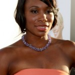 Venus Williams Favorite Food Color Sport Biography