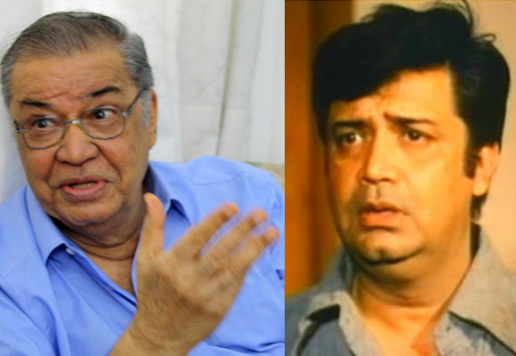 Actor Deven Verma Died on 2nd December, Death Cause Revealed