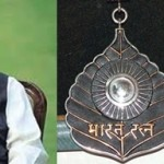 Atal Bihari Vajpayee awarded Bharat Ratna along with Madan Mohan Malaviya Pictures