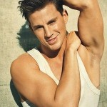 Channing Tatum Family Tree Wife, Kids and Parents Name Pictures