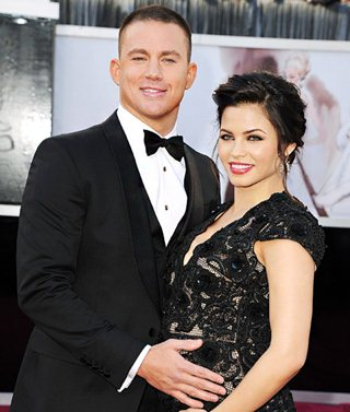 Channing Tatum Family Tree Wife, Kids and Parents Name ...