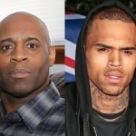 Chris Brown Family Tree Father, Mother Name Pictures