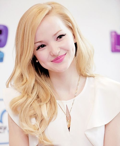 Dove Cameron Biography