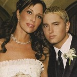 Eminem Family Tree Wife, Father and Mother Name Pictures