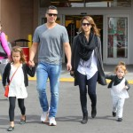 Jessica Alba Family Tree Father, Mother and Kids Name Pictures
