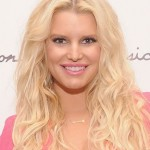 Jessica Simpson Favorite Things Color Movie Perfume Hobbies Food Biography
