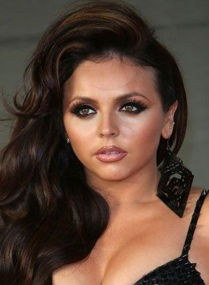 Jesy Nelson Favorite Food Color Hobbies Bio