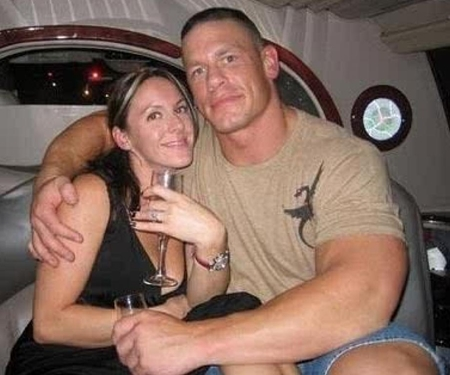 john cena family tree father mother name pictures