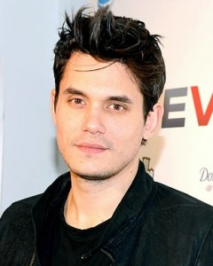 John Mayer Favorite Food Color Artists Book Guitar Hobbies Biography
