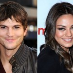 Mila Kunis Family Tree Kids, Father and Mother Pictures