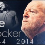 Singer Joe Cocker Died on December 22, his Death Cause Revealed