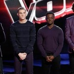 The Voice US season 7 Finale 2014 Winner Name and Pictures