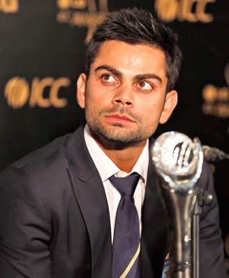 Virat Kohli Family Tree Father, Mother and Sister Name Pictures