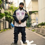 ASAP Yams Dead, A$AP Mob founder Death Cause Revealed