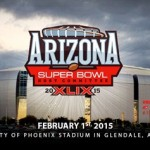 Best iPhone iPad Android Apps List for Super Bowl 2015 Live Updates