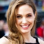 Angelina Jolie Body Measurements Height Weight Waist Bra Size Bio