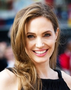 Angelina Jolie Body Measurements Height Weight Waist Bra Size Bio