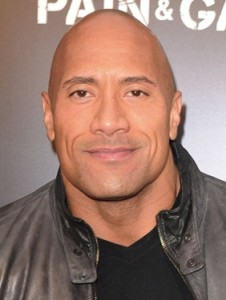 """Dwayne """"The Rock"""" Johnson Body Measurements Height Weight Shoe Size Stats"""