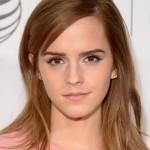 Emma Watson Body Measurements Height Weight Shoe Bra Size Bio