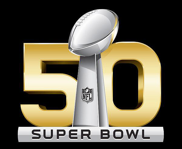 Super bowl 2015 date time