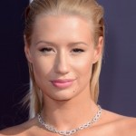 Iggy Azalea Body Measurements Height Weight Shoe Bra Size Stats