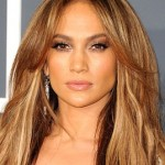 Jennifer Lopez J. Lo Body Measurements Bra Size Height Weight Shoe Stats