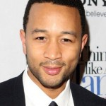 John Legend Body Measurements Height Weight Shoe Size Stats Bio