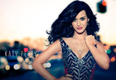 Katy Perry Favorite Things Color Food Movie Sports Hobbies Biography ...  Katy Perry