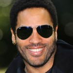 Lenny Kravitz Body Measurements Height Weight Shoe Size Stats Bio