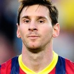 Lionel Messi Body Measurements Height Weight Shoe Bra Size Stats
