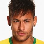 Neymar Jr Body Measurements Height Weight Shoe Size Stats