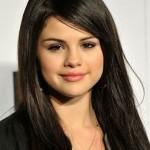 Selena Gomez Body Measurements Height Weight Shoe Bra Size Stats
