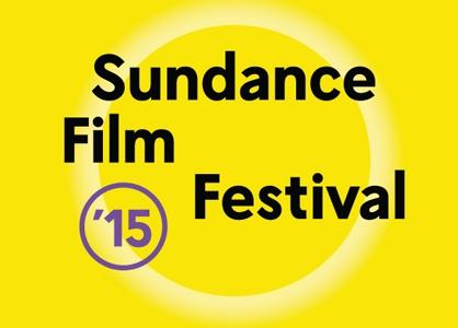 Sundance Film Festival 2015 Schedule Tickets