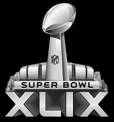 What date is the super bowl in Sydney