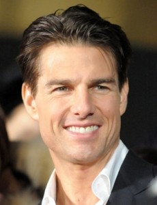 Tom Cruise Body Measurements Height Weight Shoe Size Stats