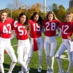 Best Super Bowl XLIX 2015 Commercials Ads Videos YouTube by T-Mobile Budweiser Victoria's Secret Bud Light