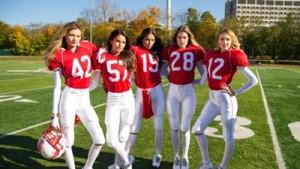 Best Super Bowl XLIX 2015 Commercials Ads Videos YouTube by T-Mobile Budweiser Victoria's Secret Bud Light
