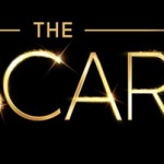 2015 Oscar Awards winners Names Full List