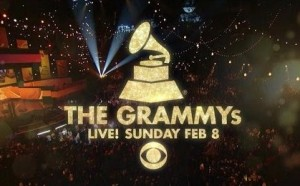 2015 Grammy Awards Show Live Broadcasting TV Channels List Schedule in USA UK