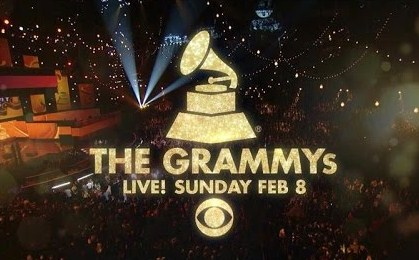 2015 Grammy Awards Show Live Broadcasting TV Channels