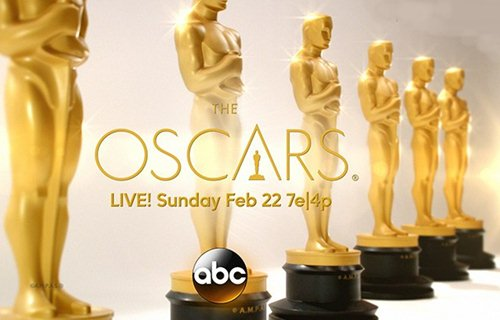 Academy Awards 2015 Live Broadcasting TV Channels List and Show Schedule