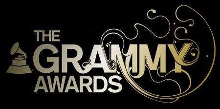 57th Grammy Awards 2015 Buy Tickets Online, Official Packages Prices