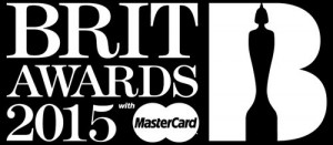 BRIT Awards 2015 Air Date Time Location and TV Channels Schedule