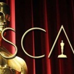 Buy Oscars Awards 2018 Tickets Online, Official Price Packages