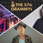 Full 57th Grammy Awards 2015 Winners List Complete Result Category Wise