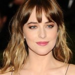 Dakota Johnson Body Measurements Height Weight Shoe Bra Size Stats